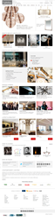 Lightology Debuts New Homepage Layout