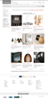 New Look for Promotions & Exclusives Page on Lightology Website