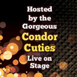Condor Club San Francisco Presents Condor Cabaret
