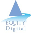 Equity Digital is Michael Dulin's independent record label, based in Birmingham, AL.