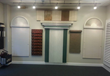 US Verticals Showroom