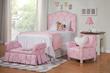 HomePop 2015 Kid Accent Furniture