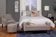 HomePop 2015 Bedroom Set