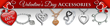 Tungsten World Expands Line of Customizable Heart Jewelry and Adds...