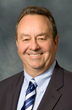 Mike Glidewell named Senior Account Manager in the Sales Division for...