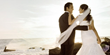 Top 10 Reasons to Tie the Knot in Carmel-by-the-Sea
