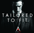 Alpha Suit Launches New Brand of Men's Custom Suits and Clothing for...