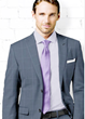 men's clothing,men's suits,tailored suits,custom clothing,men's custom suits,men's wedding wear