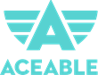Aceable Launches First-Ever Defensive Driving iOS App as Alternative...