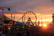 Spectrum Weather Insurance Completes Tour Of State Fairs Association...