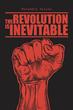 Mohammed Hassan's new novel assures, 'The Revolution Is Inevitable'