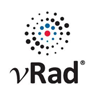 vRad Begins 2015 with 15th Patent