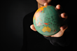 ikeGPS expands global sales organization to drive growth; Key hires in...