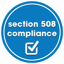 508 Compliance Standards in Mobile App Development