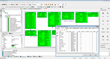 ByteDesigner 2.3 is available : Query and Database design made easy