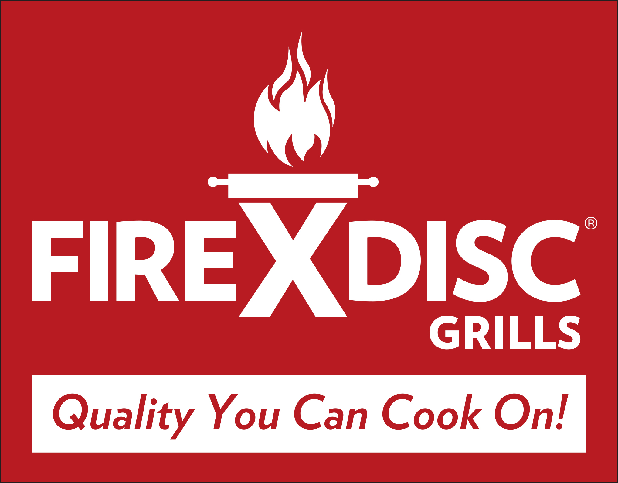 firedisc grills  makers of portable gas disc grills to participate at hpbexpo 2015 in nashville