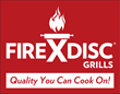 FireDisc Grills, Makers of Portable Gas Disc Grills to Participate at...