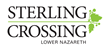 Sterling Crossing, in Lower Nazareth, PA, Partners with Caliber Home...