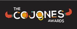 The Cojones Awards 2015 coming to Austin, TX during SXSW