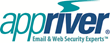 AppRiver Enhances Web Security Offering