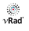 vRad Ranks #49 on 2015 InformationWeek Elite 100; #9 in Healthcare...