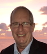 Bill McCall - Senior Vice President of Strategic Solutions
