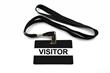 Visitor Check In