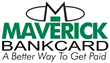 Maverick BankCard, Inc. Receives 2017 Best of Agoura Hills Award For Credit Card Merchant Services