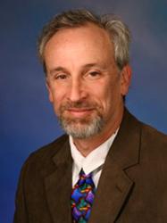 Nathan E. Nachlas, M.D.