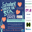 Enchantment Under the Sea Dance Brings Dating Back to the Future This...