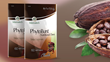 Chocolate-Flavored Nutrition Chews Now Available from Mannatech