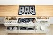 """IKEA U.S. Debuts New """"SEKTION"""" Kitchen System Offering More..."""