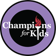 Champions for Kids Awards $10,000 to SIMPLE Service Project Winners