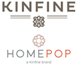 """Kinfine aims for the """"WOW"""" factor with new HomePop Brand, a..."""