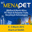 Global Speakers to share PET Industry Trends & Market Forecasts...