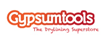 Gypsumtools Logo