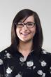 Alexandra Rood, Web Nutritionniste 2015