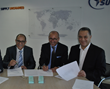 Management of GEPACO and Supreme finalize the transaction