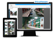 GdPicture.NET Document Imaging SDK V11 and DocuVieware HTML5 Viewer and Document Management Kit New Releases