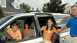 Car Suited for Families Can Be Covered By a Cheaper Auto Insurance...