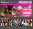 New Interracial Dating Site Declares Formal Launch on January 20, 2015