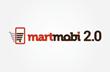 MartMobi Launches Next-Gen Mobile Commerce Platform