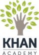 Khan Academy Launches Educational iPad App Using MyScript® Math...