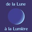 de la Lune à la Lumière, société de communication globale