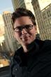 Twitter Co-Founder Biz Stone to Speak at High Point University