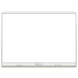 SMART kapp 84 Capture Board