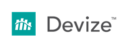 Devize is a new cloud-based Monte Carlo simulation product geared toward engineers and designed to guide them through the entire simulation and optimization process.