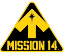 http://mission14.org/