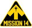 Climbing The World's Highest Mountains to Fight Human Trafficking - Mission 14 is Breaking Records