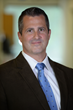 FirstService Residential Announces Ted Taylor as Director of Client...